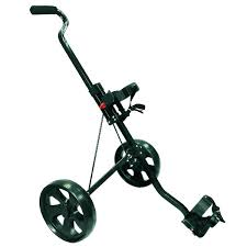 caracteristiques chariot golf enfant longridge