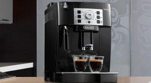 meilleure machine cafe